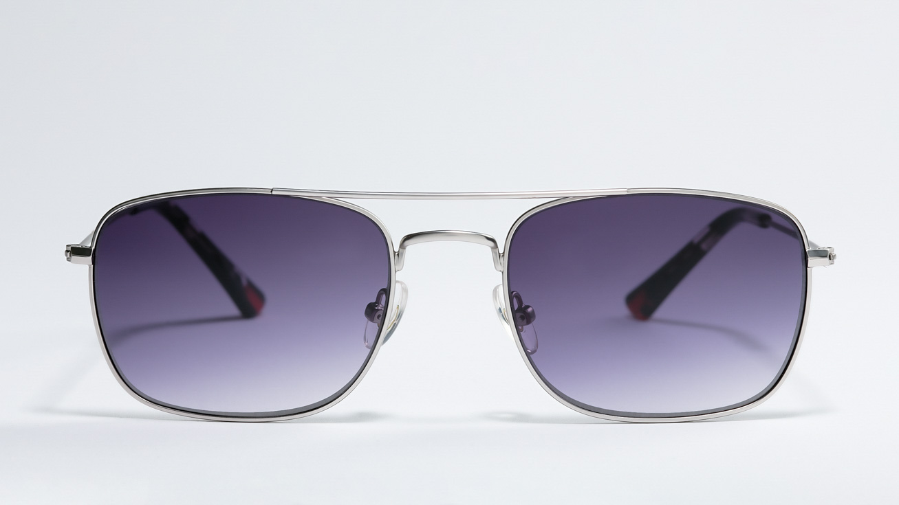 Солнцезащитные очки S.OLIVER 98606 200 1
