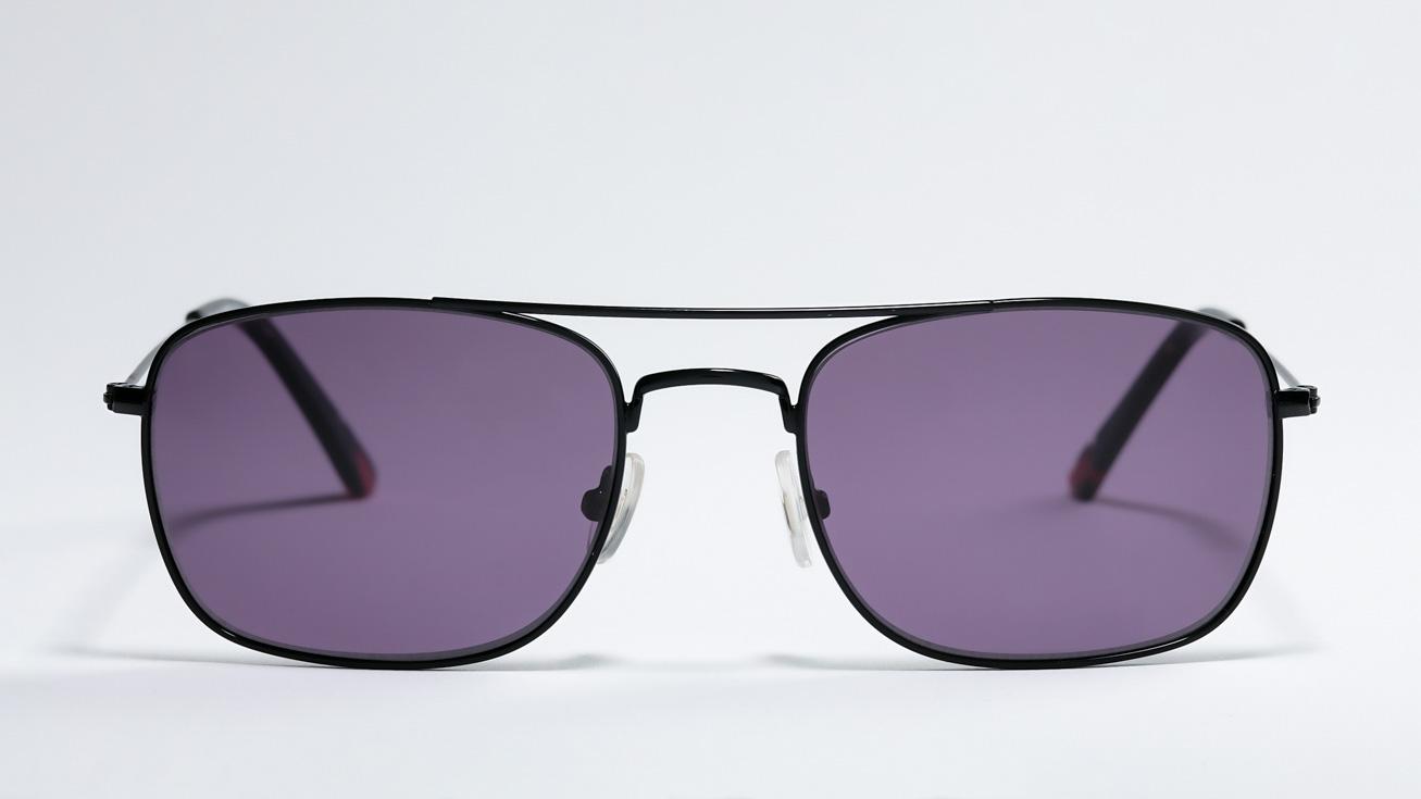 Солнцезащитные очки S.OLIVER 98606 600 1