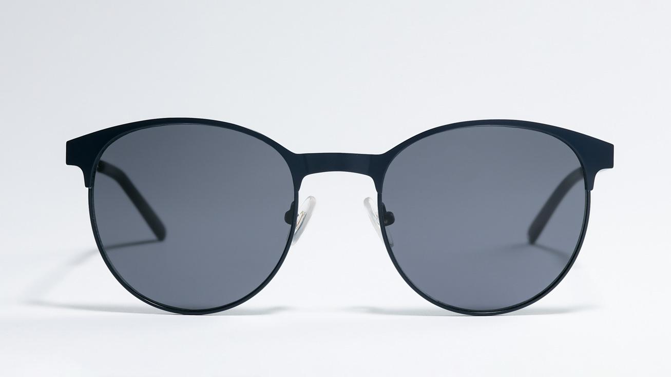 Солнцезащитные очки S.OLIVER 98592 400 1