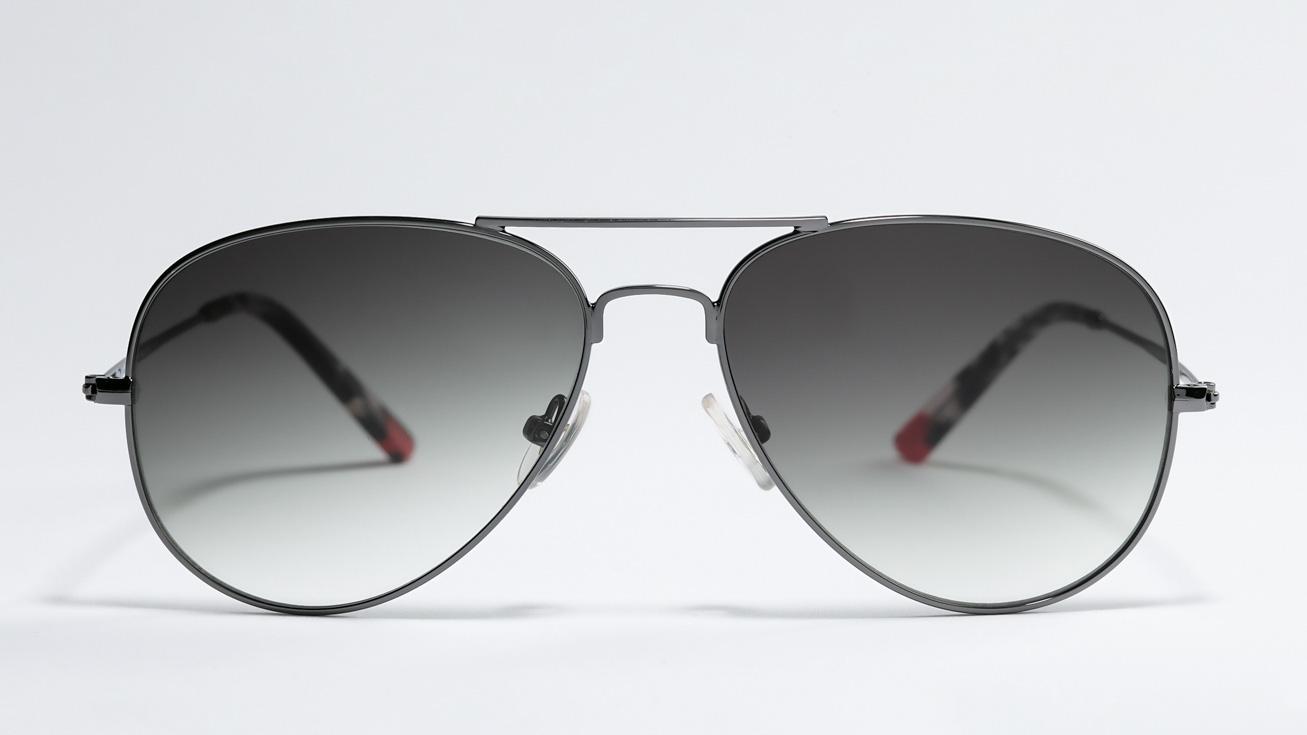 Солнцезащитные очки S.OLIVER 98608 800 1