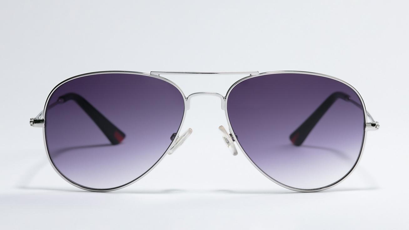 Солнцезащитные очки S.OLIVER 98608 200 1