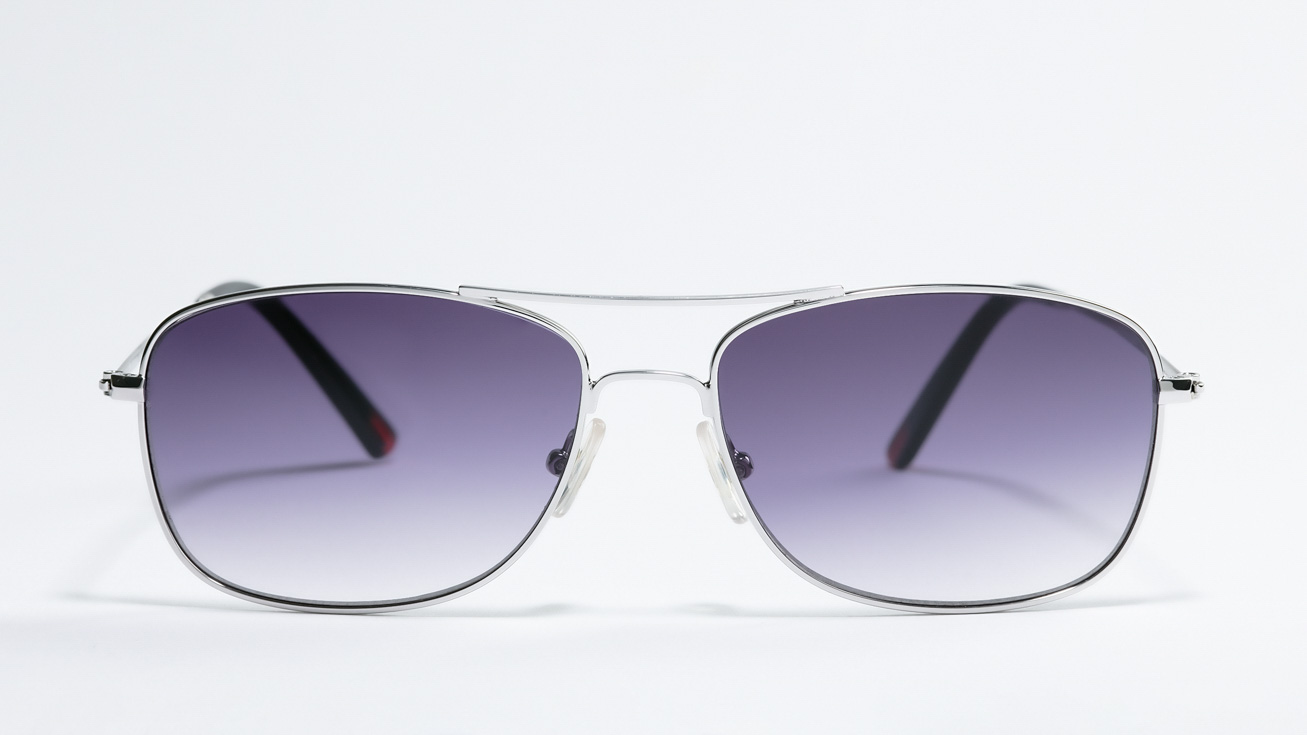Солнцезащитные очки S.OLIVER 98607 200 1
