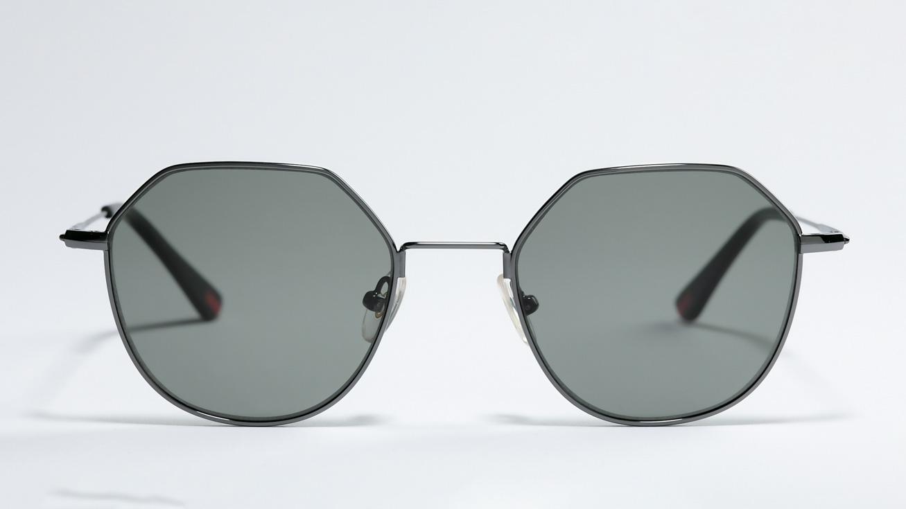 Солнцезащитные очки S.OLIVER 98598 800 1
