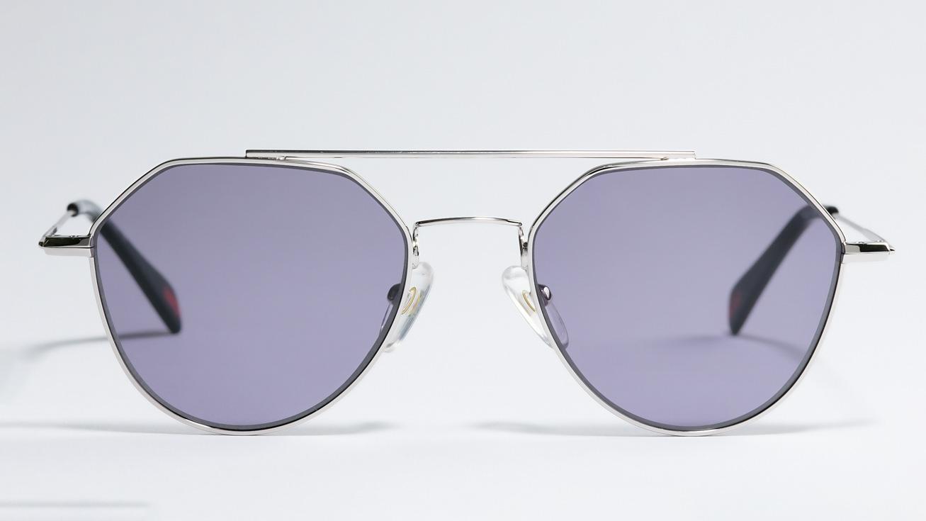 Солнцезащитные очки S.OLIVER 98594 200 1