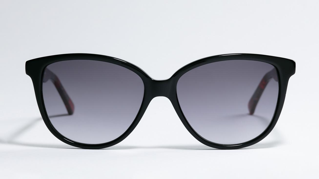 Солнцезащитные очки S.OLIVER 98583 600 1