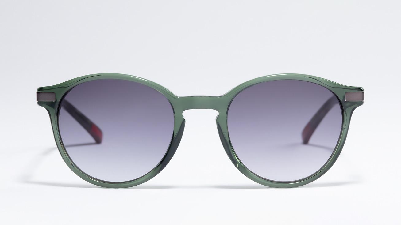 Солнцезащитные очки S.OLIVER 98586 500 1