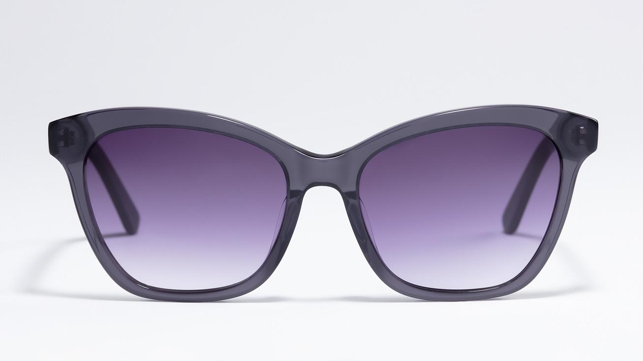 Солнцезащитные очки S.OLIVER 99795 800 1
