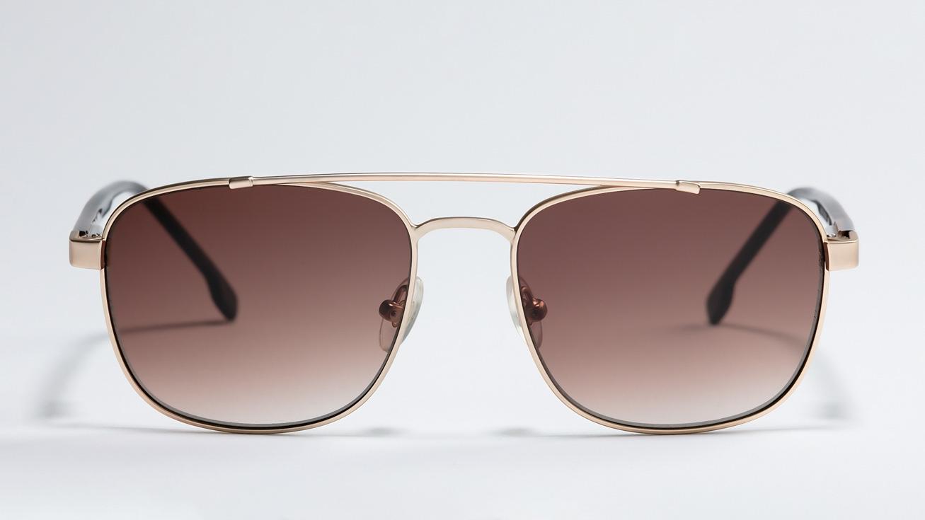 Солнцезащитные очки S.OLIVER 99781 100 1
