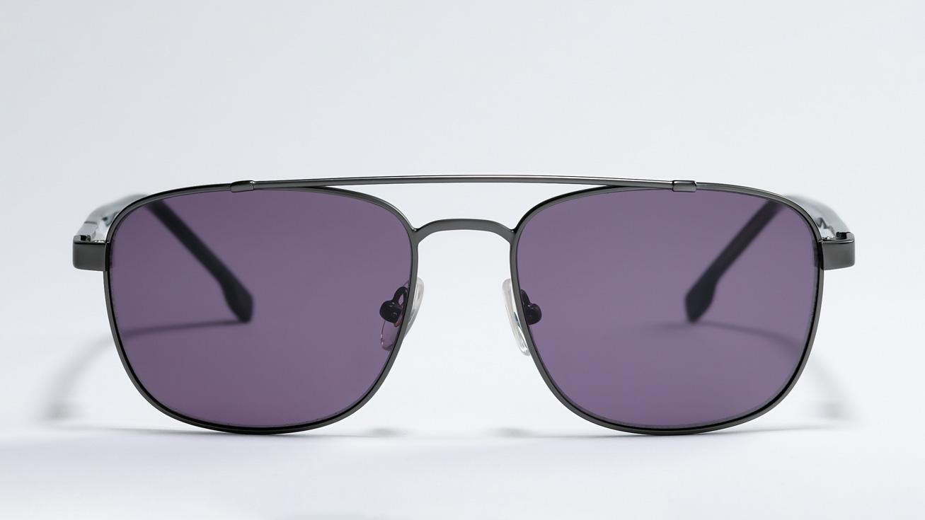 Солнцезащитные очки S.OLIVER 99781 800 1