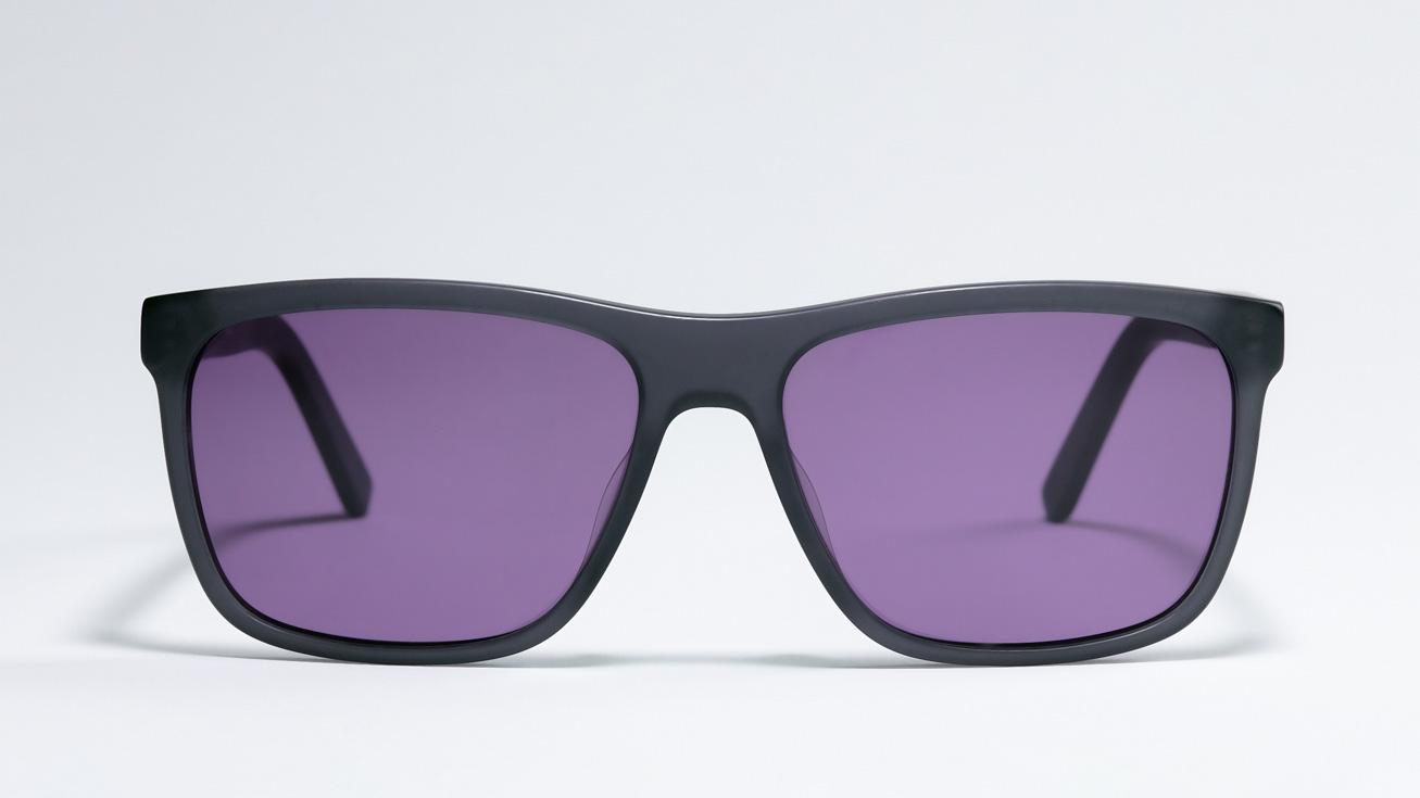 Солнцезащитные очки S.OLIVER 99789 800 1
