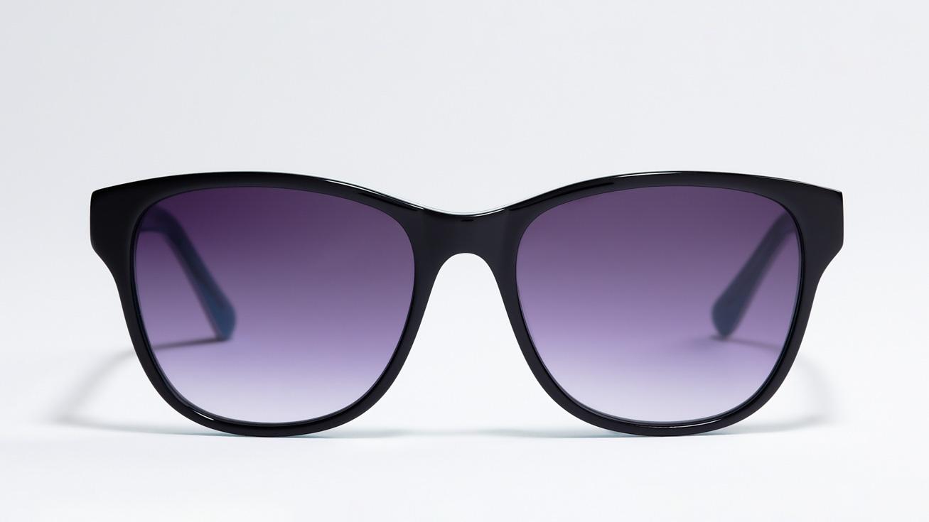 Солнцезащитные очки MORE&MORE 54776 640 1