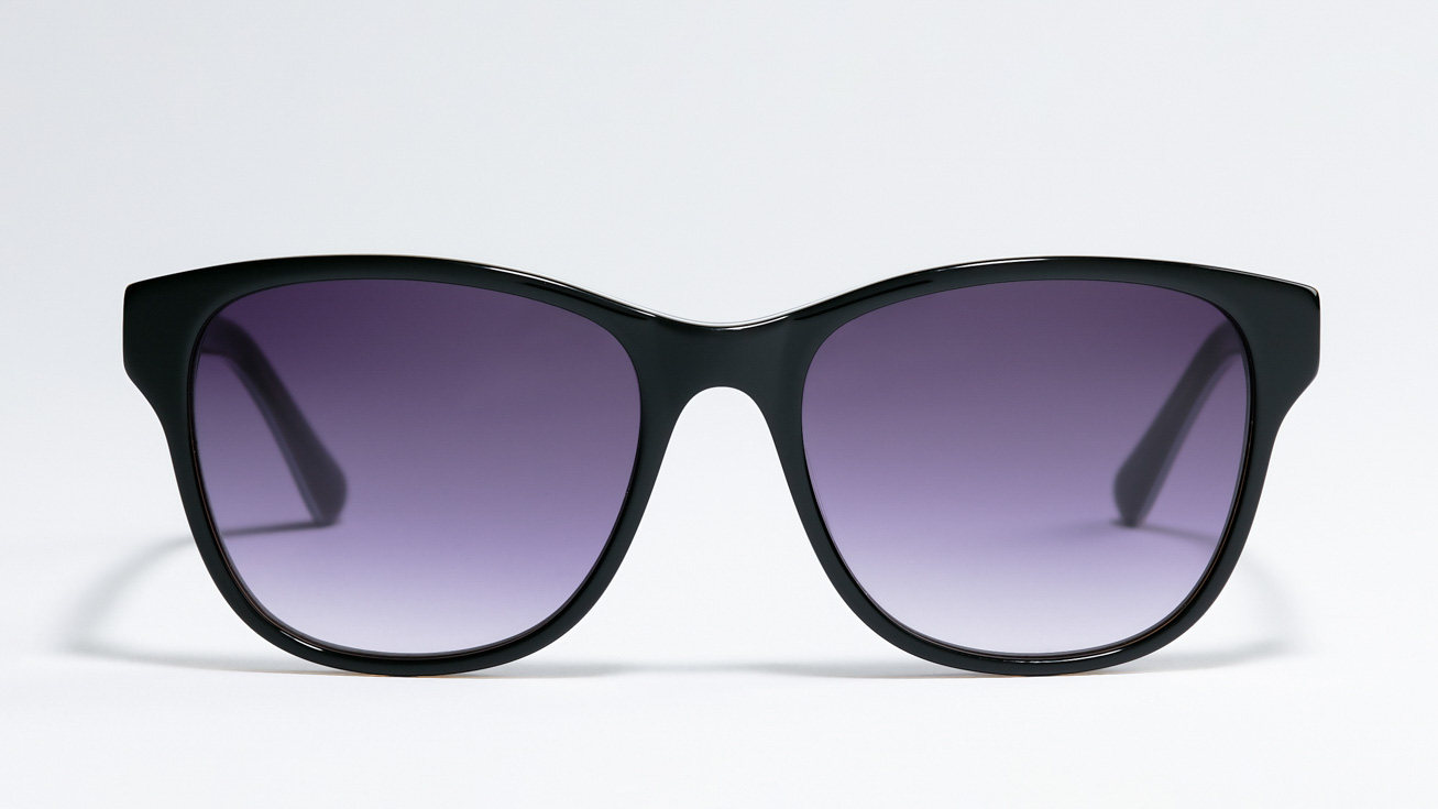 Солнцезащитные очки MORE&MORE 54776 670 1