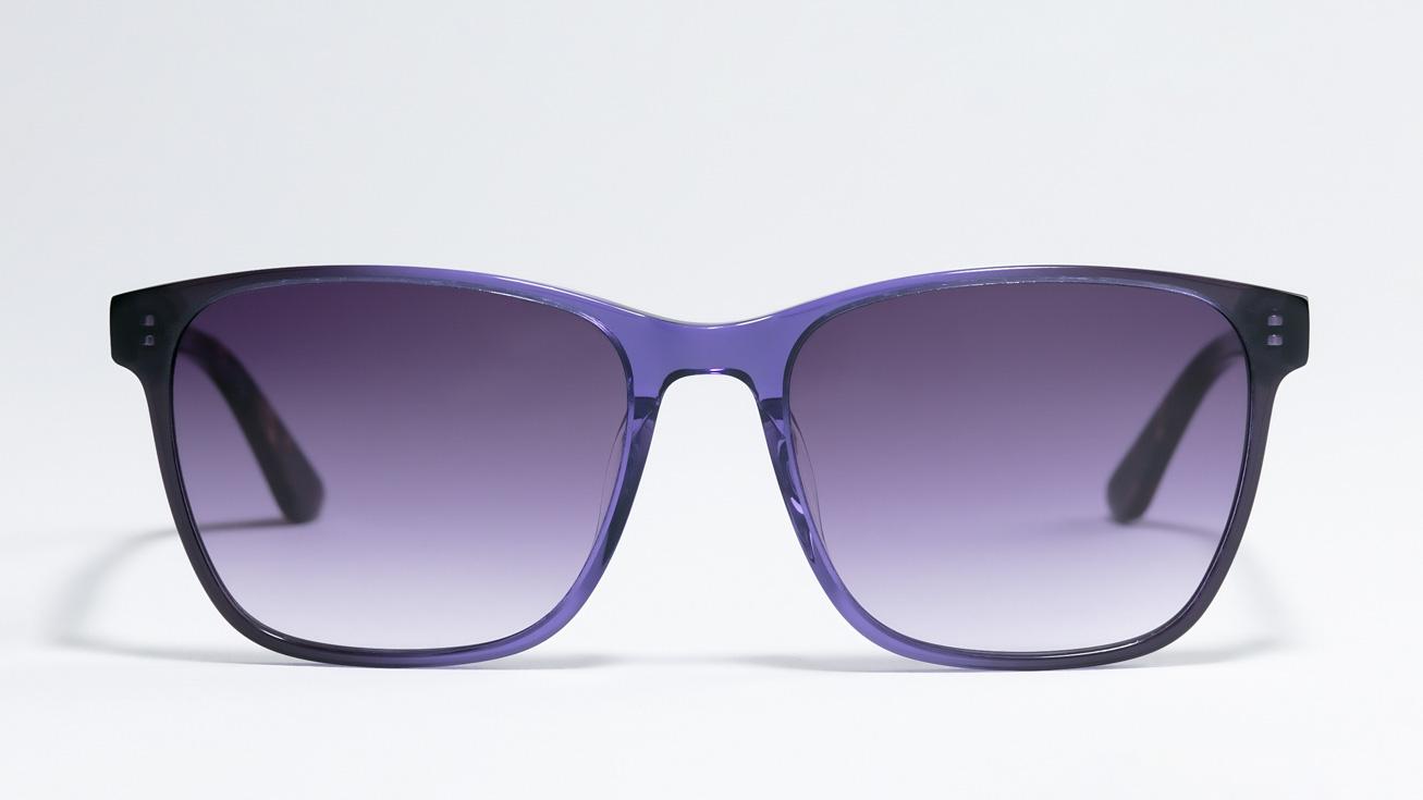 Солнцезащитные очки MORE&MORE 54766 900 1