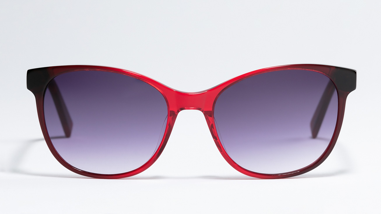 Солнцезащитные очки MORE&MORE 54765 300 1