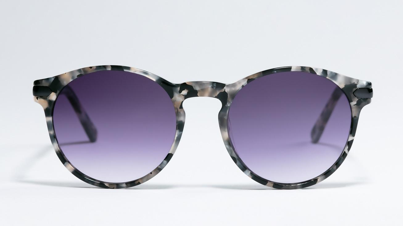 Солнцезащитные очки MORE&MORE 54770 600 1
