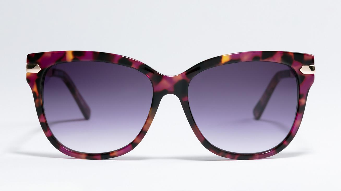 Солнцезащитные очки MORE&MORE 54772 910 1