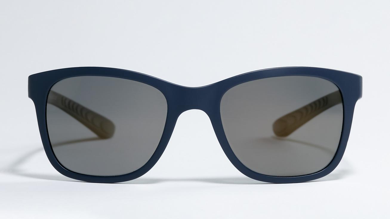 Солнцезащитные очки HEAD 12013 500 1
