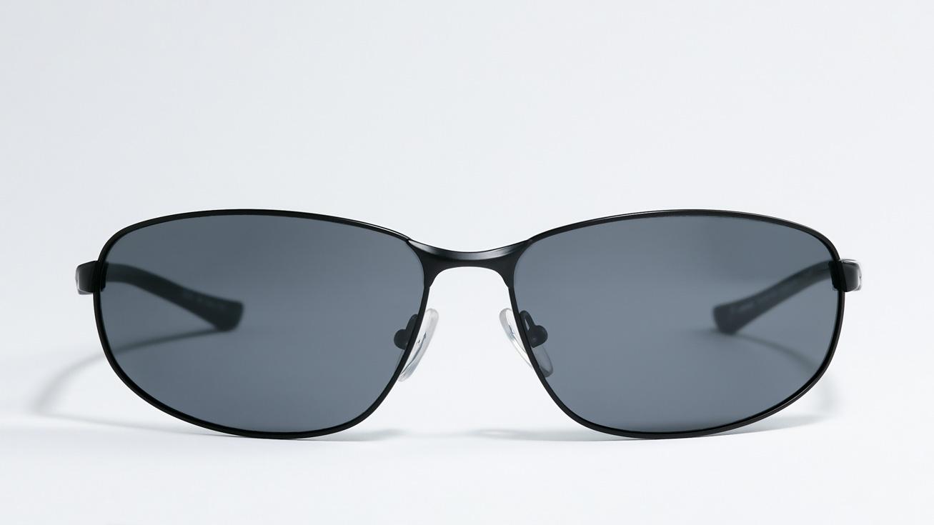 Солнцезащитные очки HEAD 12008 600 1