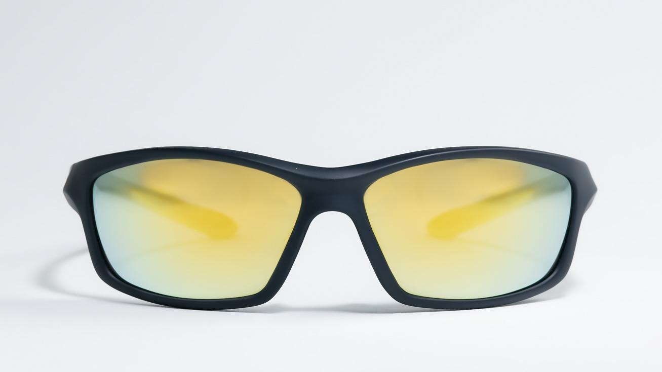 Солнцезащитные очки HEAD 13001 410 1