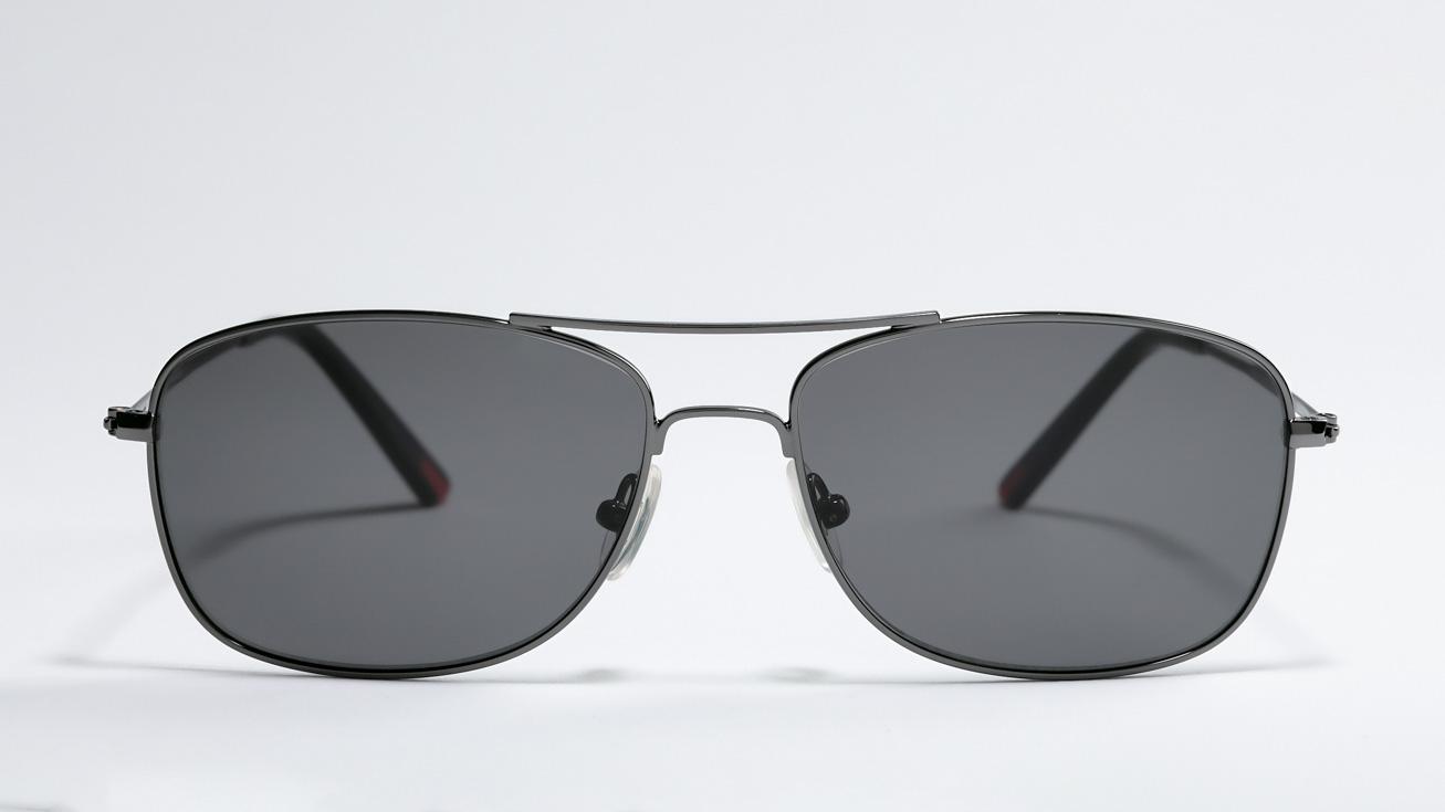Солнцезащитные очки S.OLIVER 98607 800 1