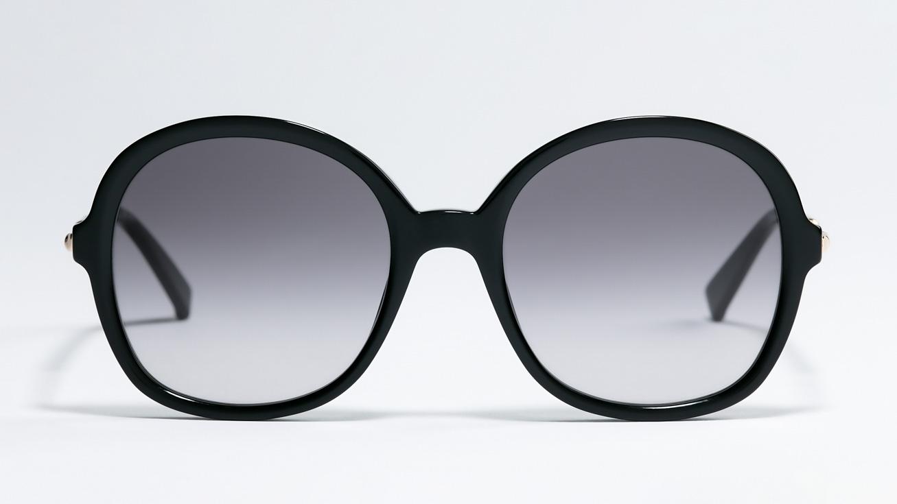 Солнцезащитные очки Max Mara MM WAND III 807 1