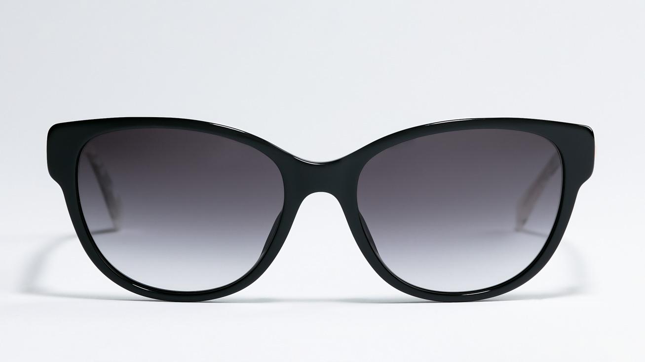 Солнцезащитные очки Max Mara MM LEISURE W2M 1