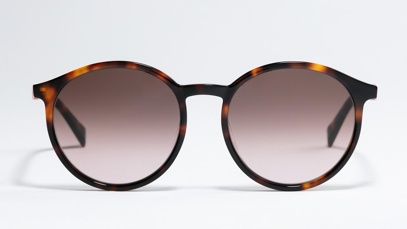 Солнцезащитные очки Max&Co MAX&CO.384/G/S 086 1