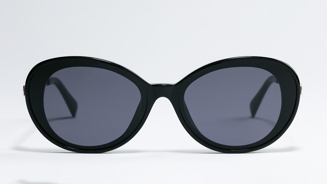 Солнцезащитные очки Max&Co MAX&CO.392/S 807 1