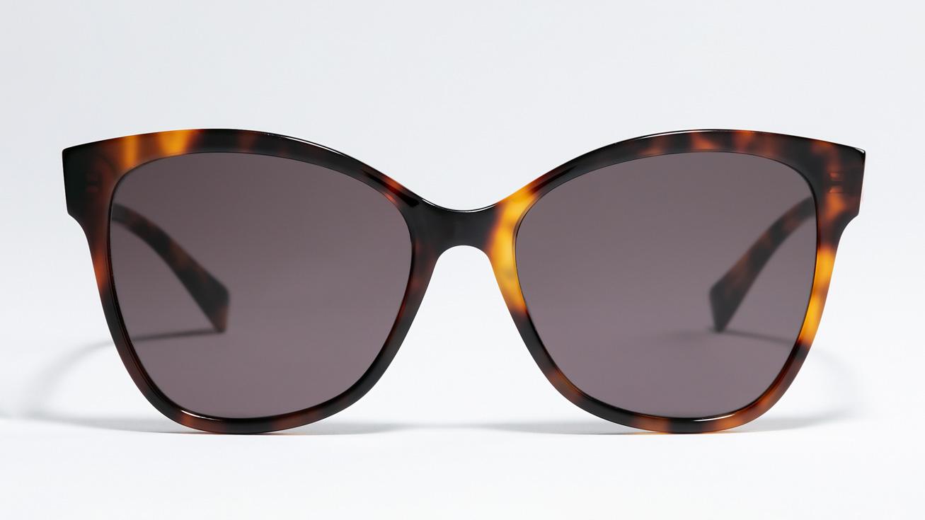Солнцезащитные очки Max&Co MAX&CO.385/G/S 086 1