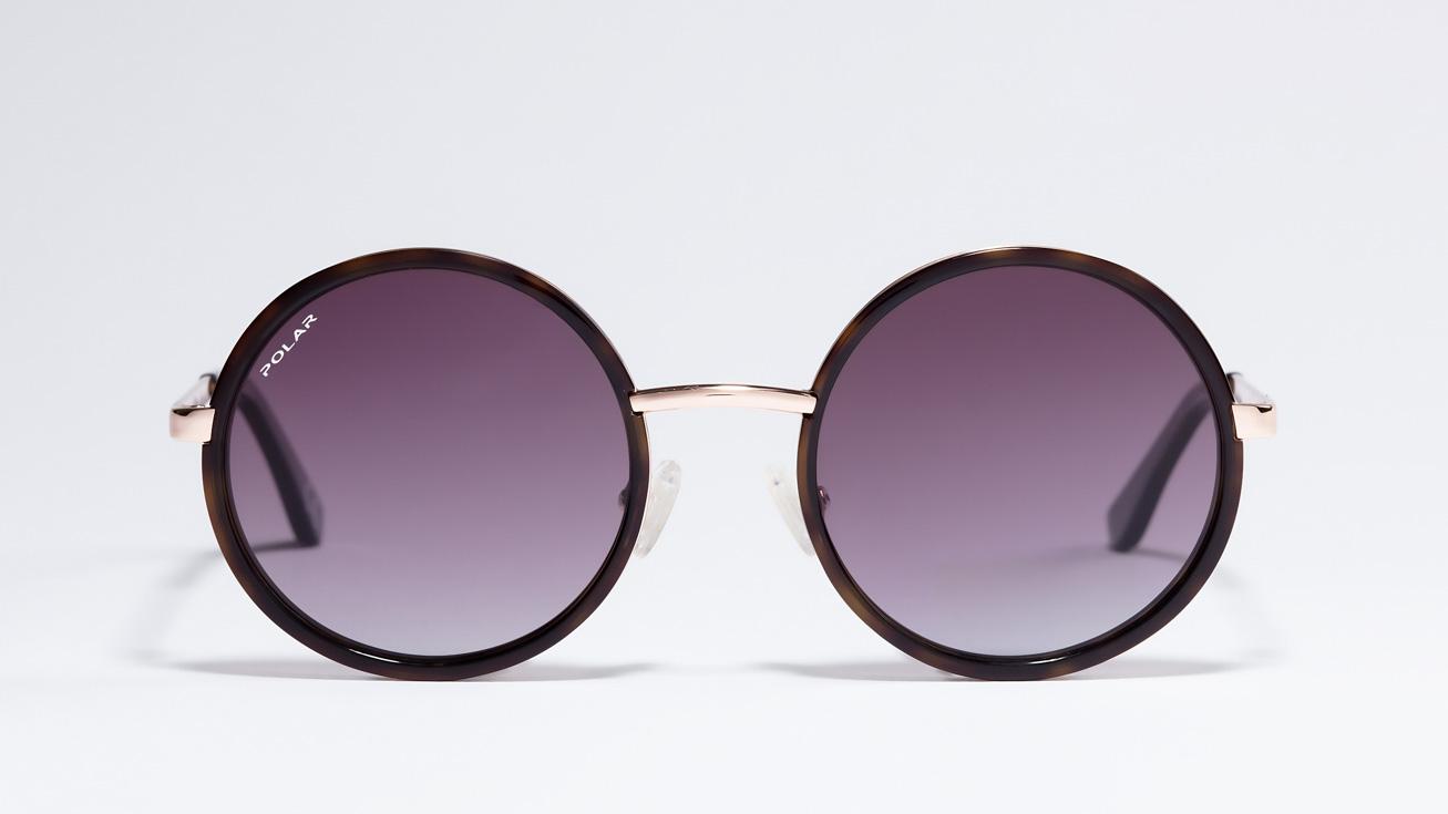Солнцезащитные очки Polar NICOLE 428 1