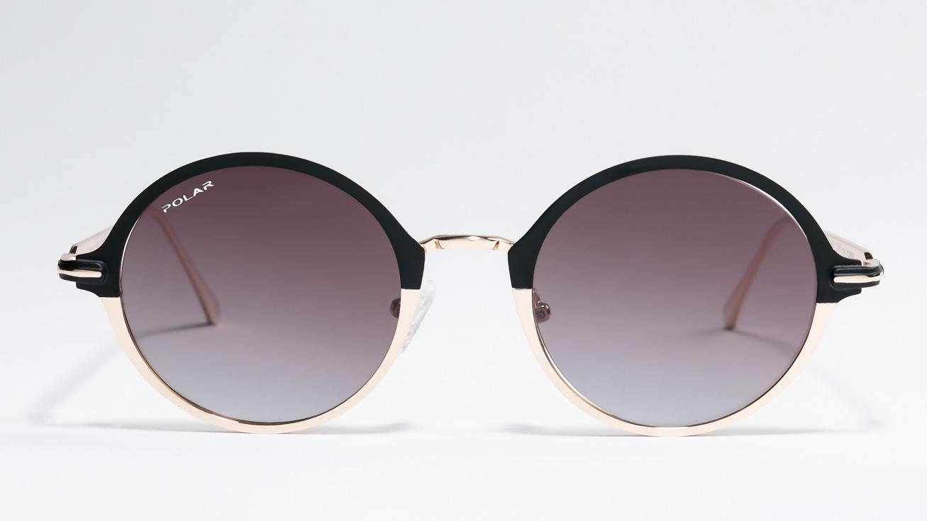 Солнцезащитные очки Polar CLUB 3 02 1