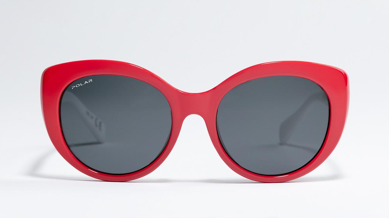 Солнцезащитные очки Polar 591 22 1