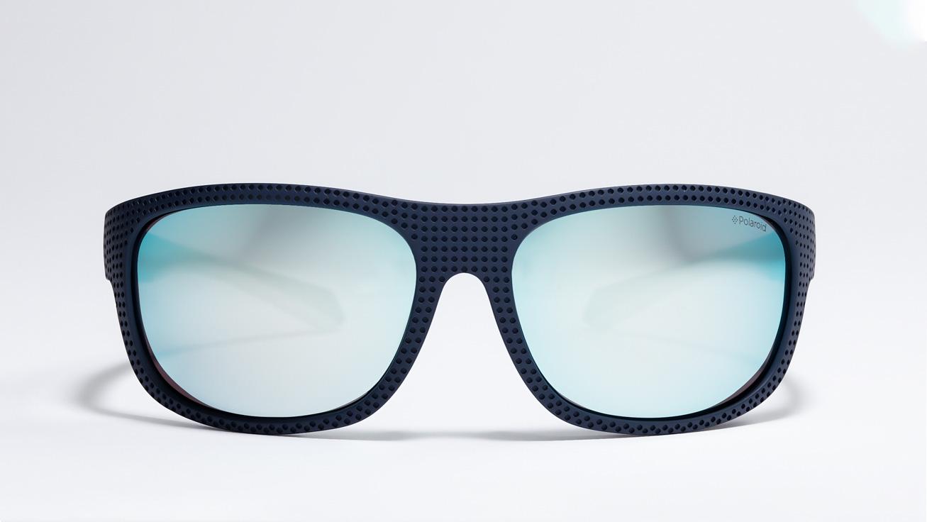 Солнцезащитные очки POLAROID PLD 7022/S PJPEX 1