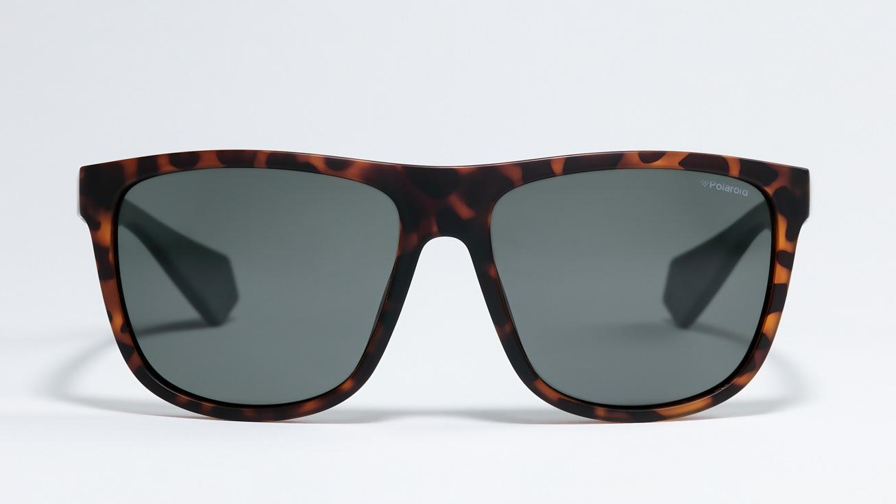 Солнцезащитные очки POLAROID PLD 6062/S PHWUC 1