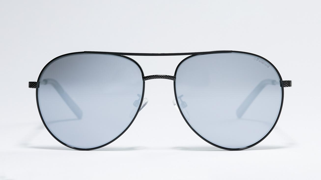 Солнцезащитные очки POLAROID PLD 2069/F/S/X 807EX 1