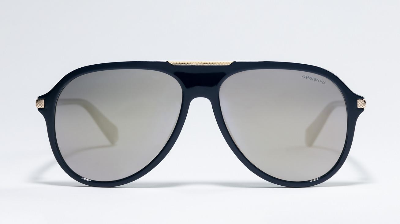 Солнцезащитные очки POLAROID PLD 2071/G/S/X PJPLM 1