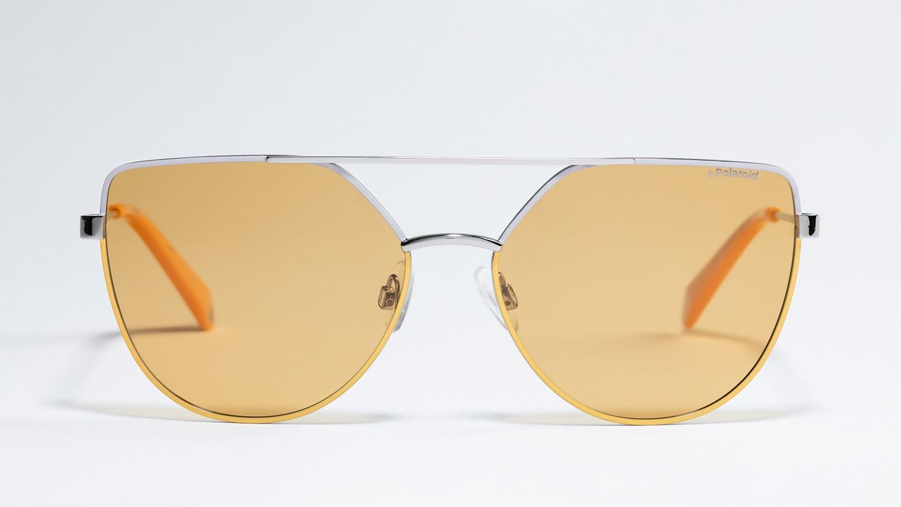 Солнцезащитные очки POLAROID PLD 6057/S 40GHE 1