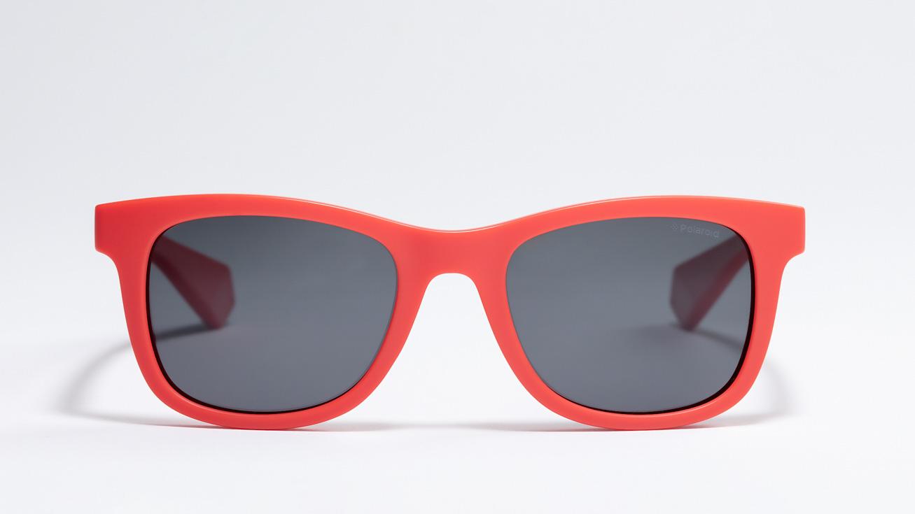 Солнцезащитные очки POLAROID PLD 8031/S C9AM9 1