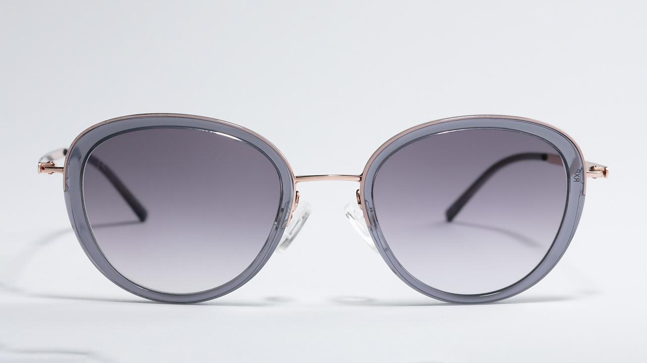 Солнцезащитные очки RODENSTOCK 3303 A 1