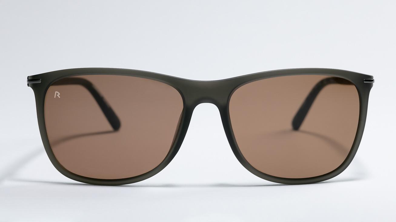 Солнцезащитные очки RODENSTOCK 3305 C 1