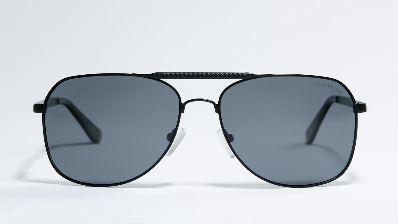 Солнцезащитные очки ARIZONA 39116 C1 1