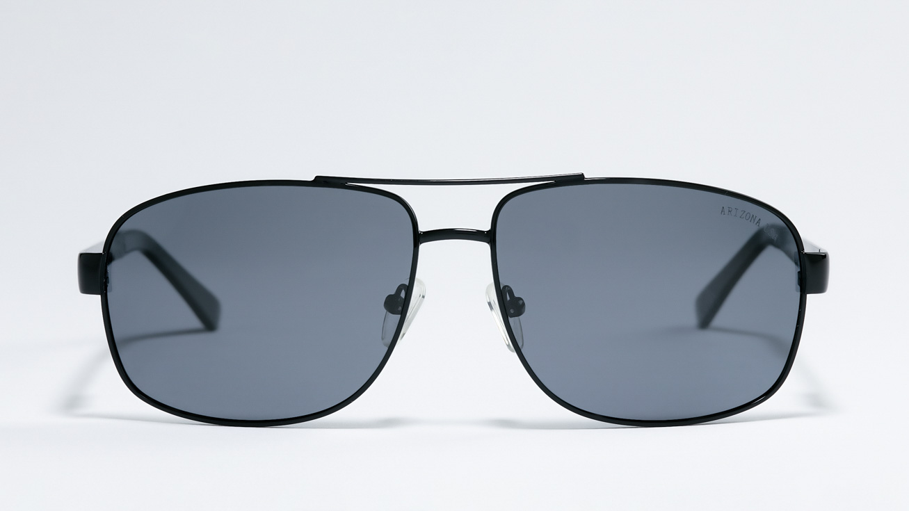 Солнцезащитные очки ARIZONA 39109 C1 1