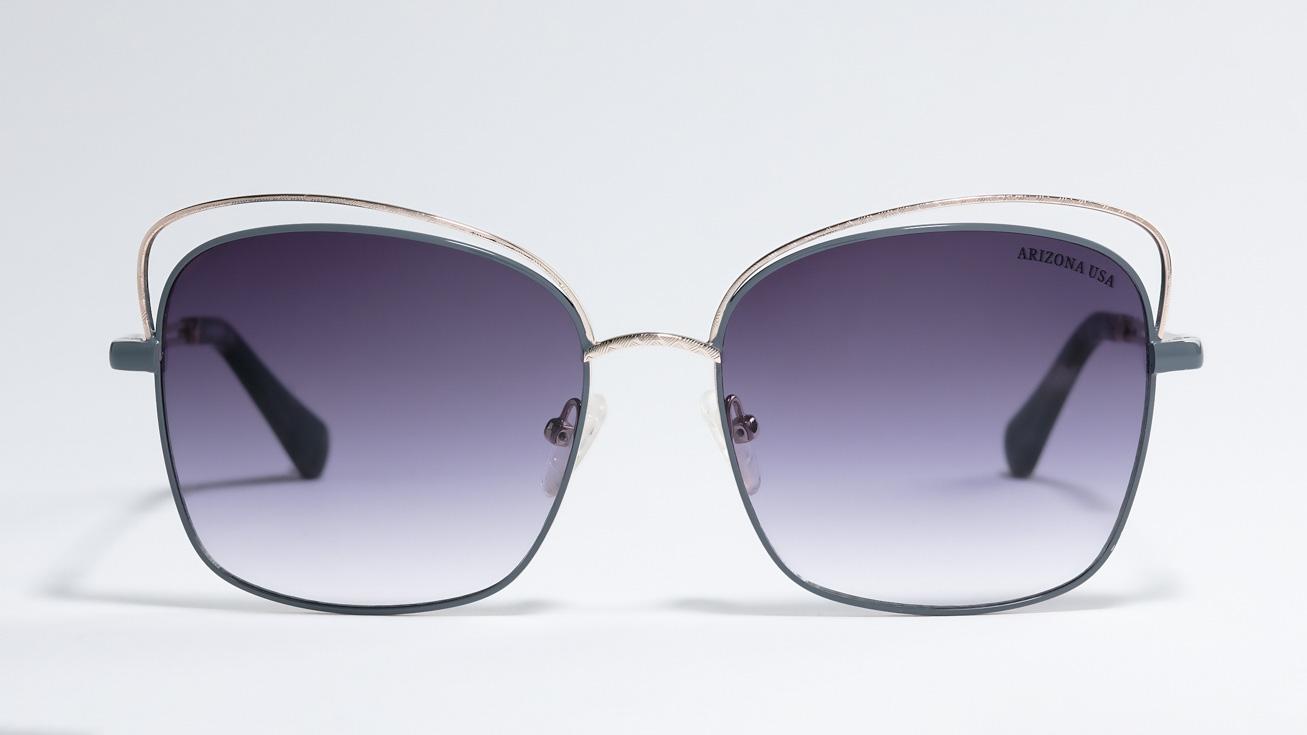 Солнцезащитные очки ARIZONA 39127 C1 1
