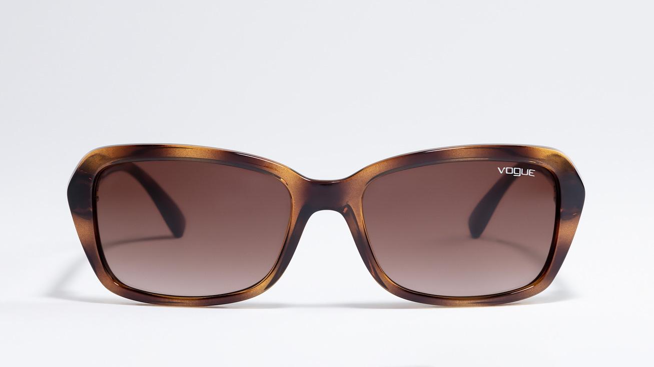 Солнцезащитные очки VOGUE 0VO2964SB W65613 1