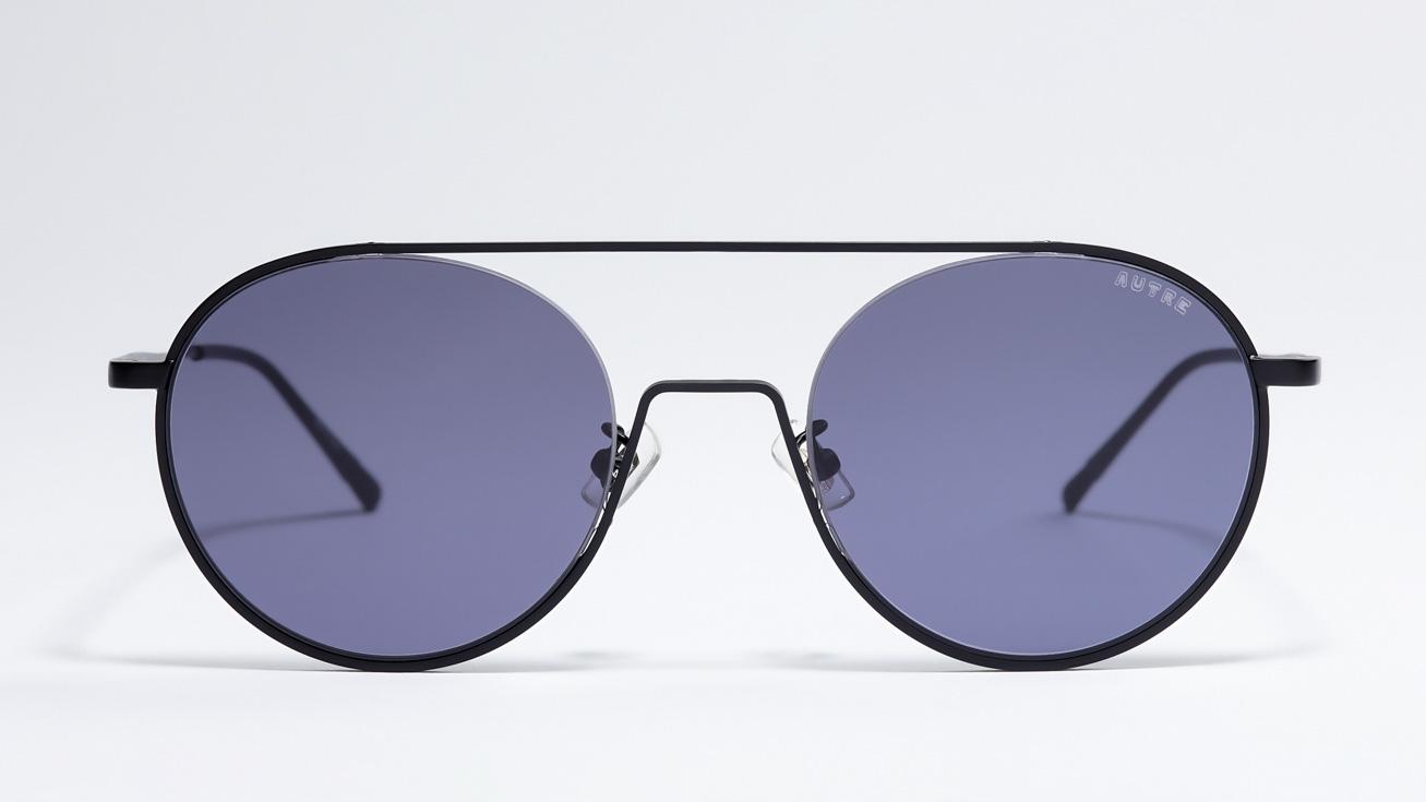 Солнцезащитные очки AUTRE MOROCCAN C5 1