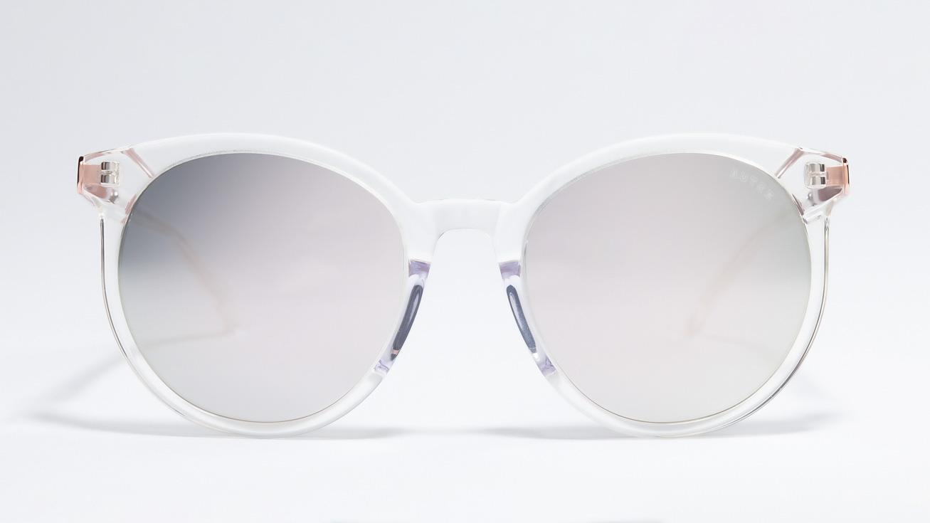 Солнцезащитные очки AUTRE SUMMER C17 1