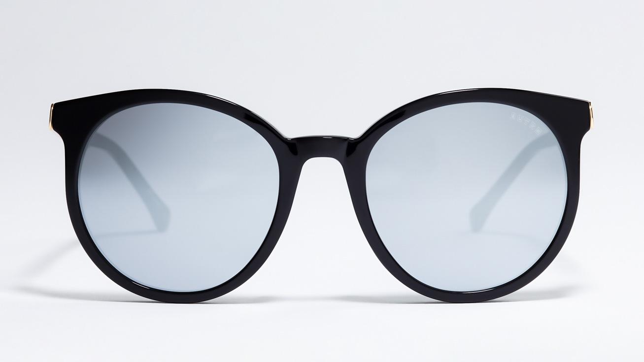 Солнцезащитные очки AUTRE SUMMER с5 1
