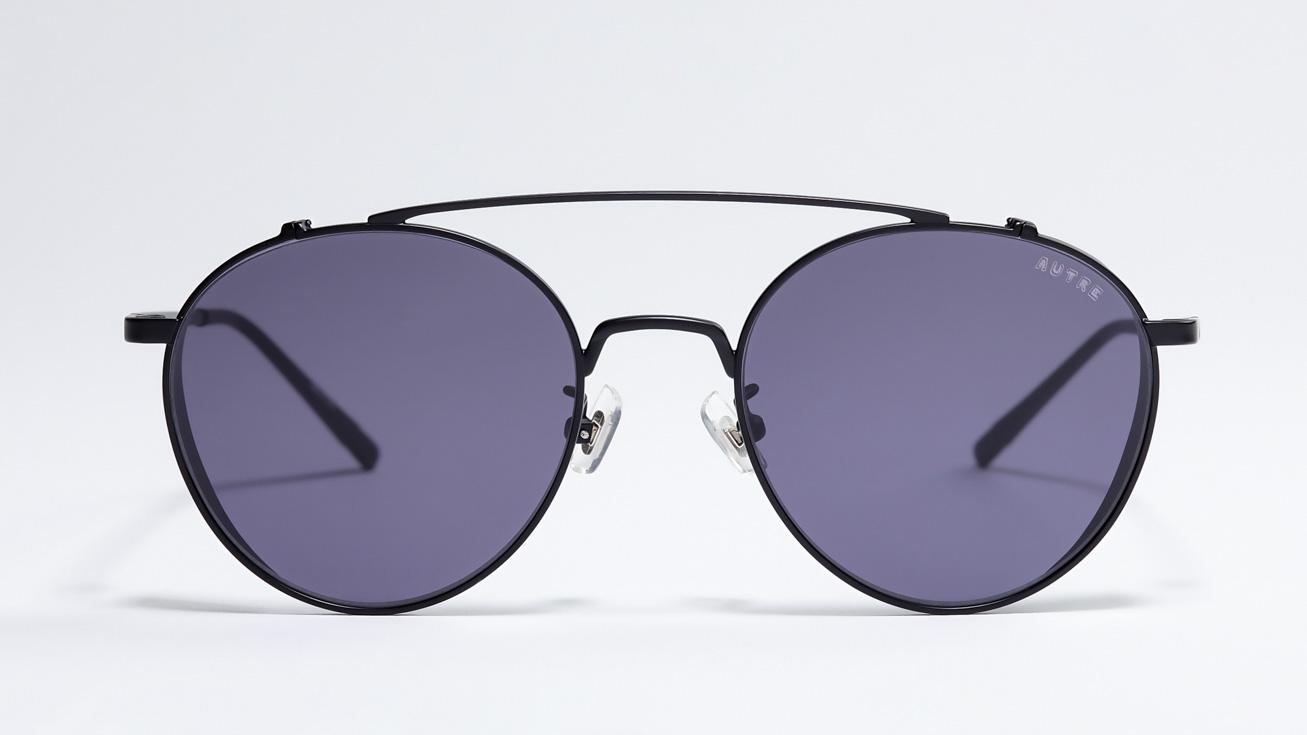 Солнцезащитные очки AUTRE PRIMROSE C5M 1