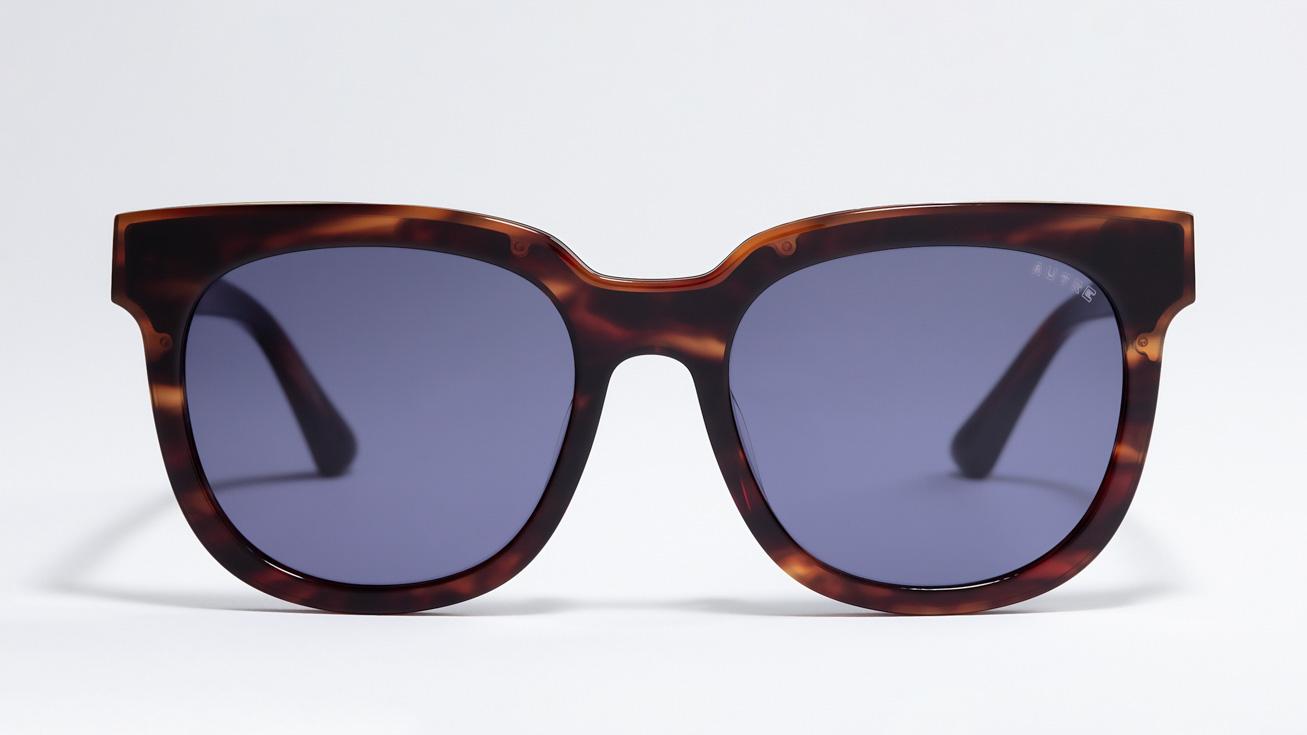 Солнцезащитные очки AUTRE MEMORY C4 1