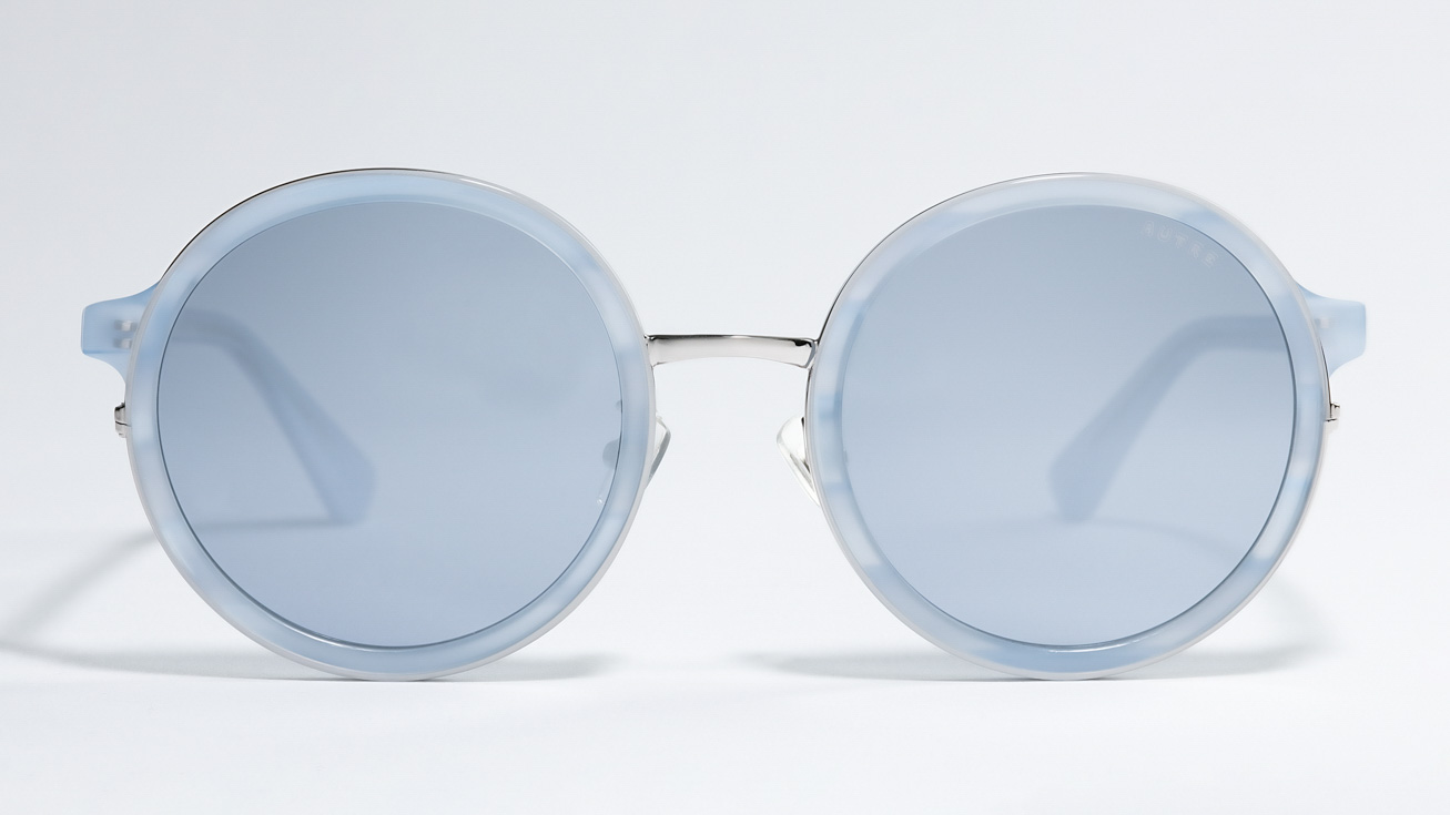 Солнцезащитные очки AUTRE HIDDEN C8 1